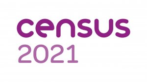 Census 2021 will provide a snapshot of modern society